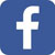 facebook公式アカウントボタン