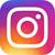 instagram公式アカウントボタン