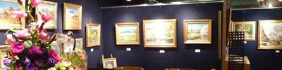 絵画販売について画像B3
