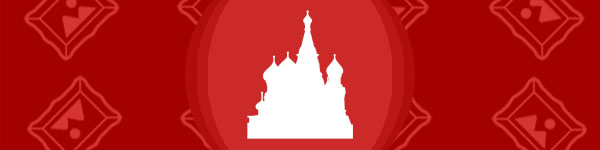 ロシア絵画メイン画像